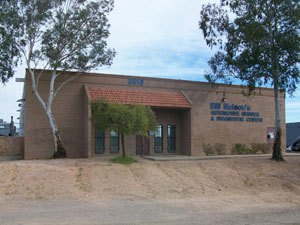 Bill Nelson's Automotive Service, Tucson 85713